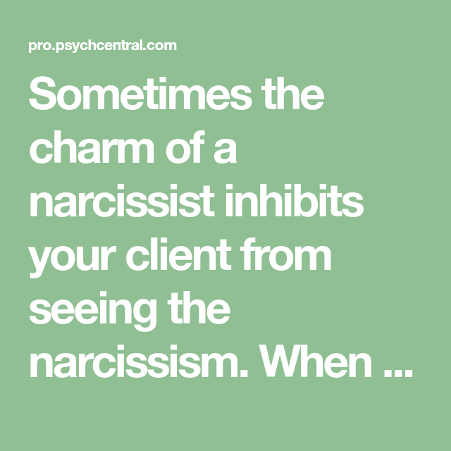 How a Narcissist Treats Their Spouse   Narcissist