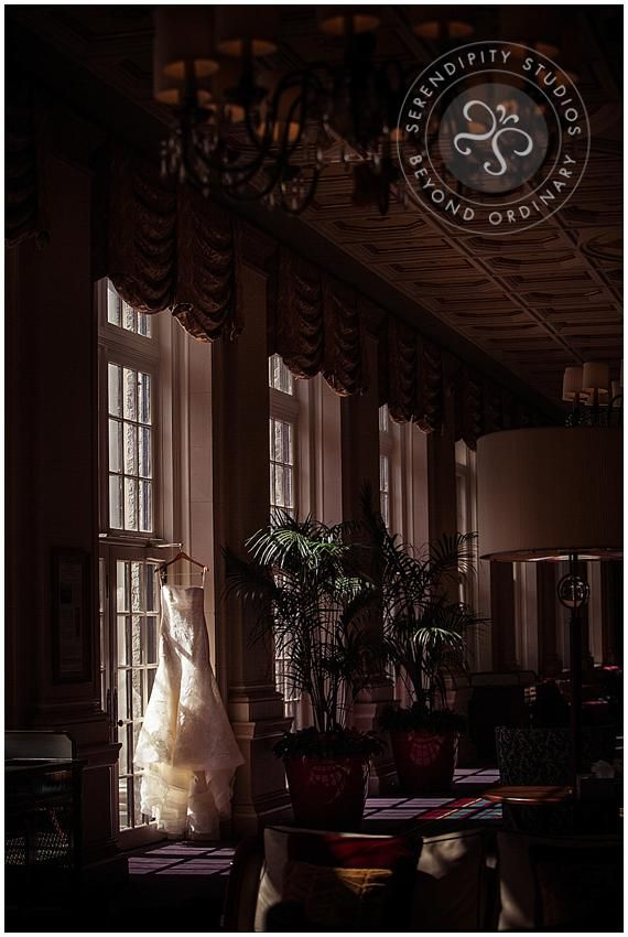 Palm Beach Wedding Venue The Breakers Hotel Flagler Museum