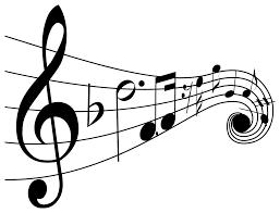 Nota Musical Pesquisa Google Music Notes Wall Art Music Notes Musical Notes Clip Art