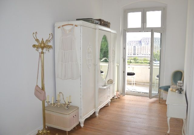 Kronleuchter Lila ~ Badezimmer fliesen lila archives austinpatton
