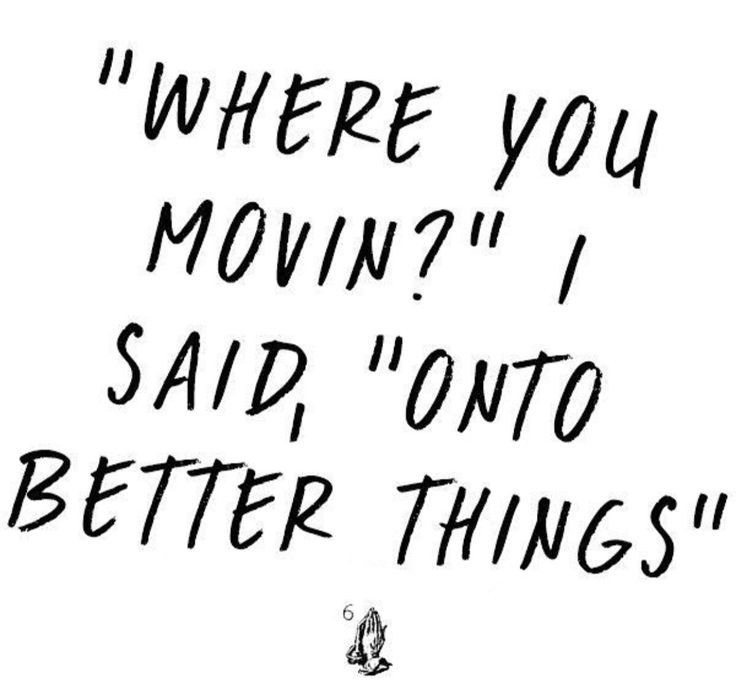 Breaking Up and Moving On Quotes : Drake   Drake   Pinterest ...