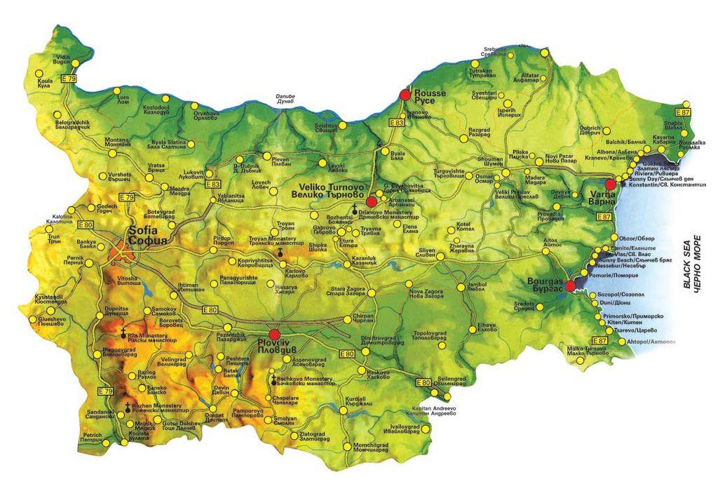 Pin By Novinite Eu On Novinite Eu Map Diagram World