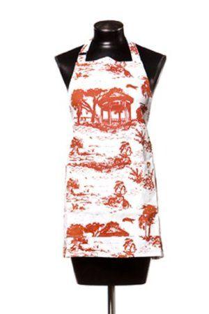 designer kitchen aprons | ux/ui designer, kitchen aprons and kitchens