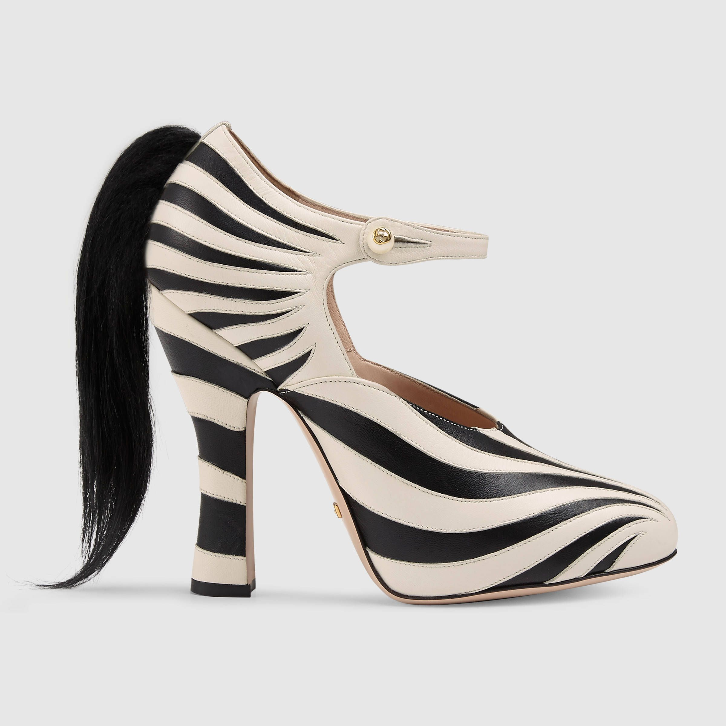 ea9b7e978889 These shoes by Gucci are $1,290.00 !!!! I think designers just make the  most outlandish ugly things to see how gullible and stupid the consumers  are!!!