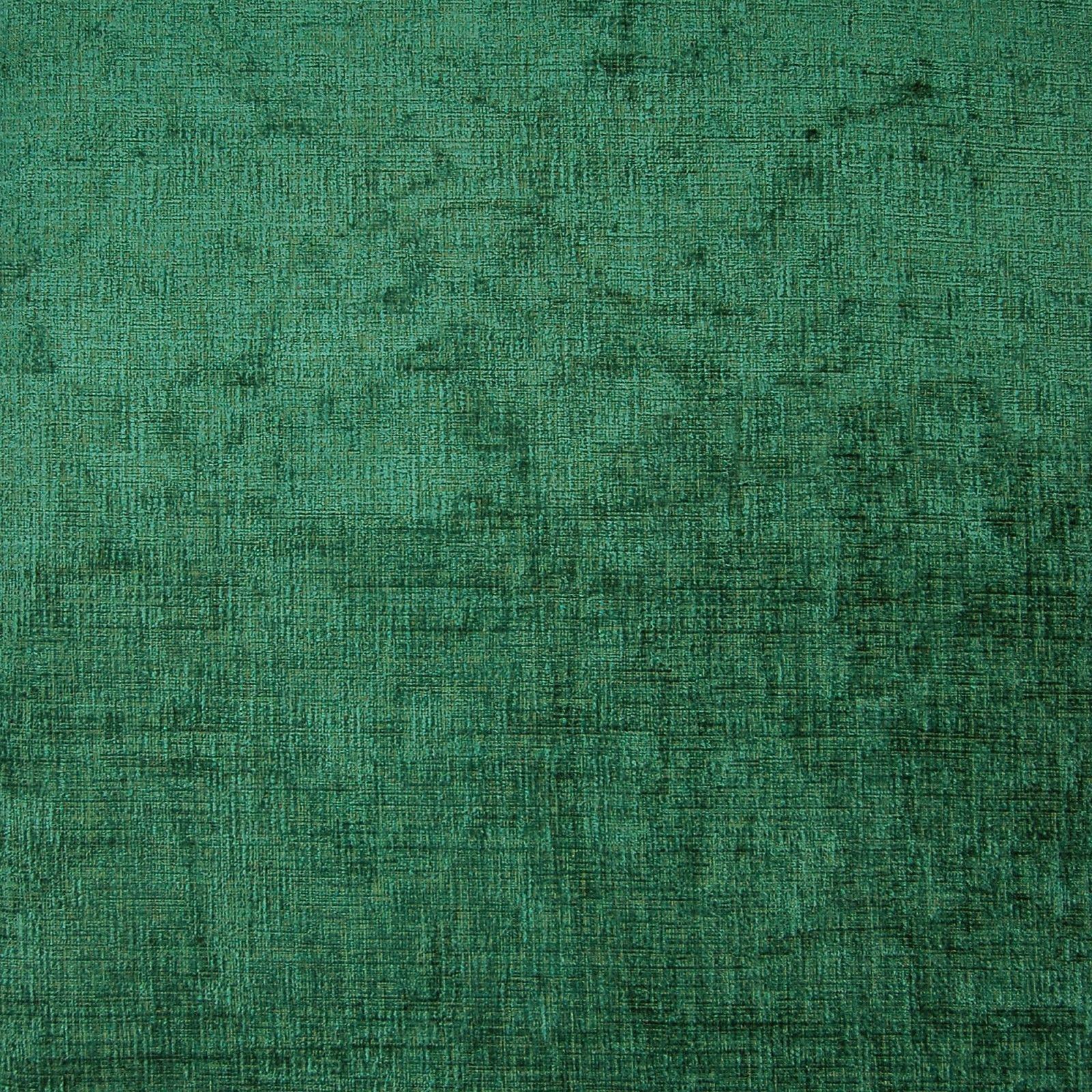 Pea Green Solid Velvet Upholstery Fabric In 2019
