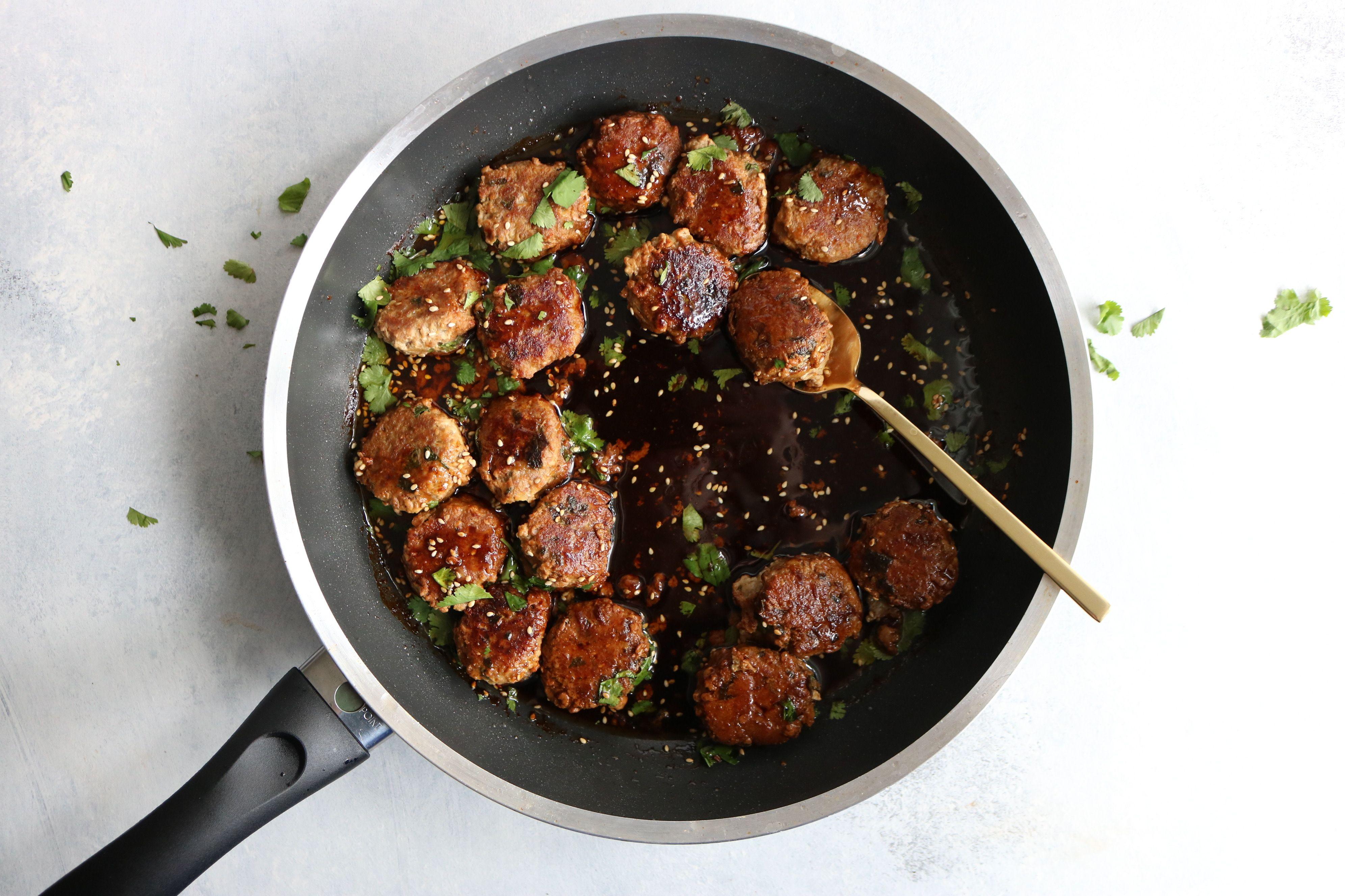 Phantasy Asian Turkey Meatballs Recipe Pinterest Recipes Made So Far Asian Turkey Asian Low Carb Recipes Asian Turkey Meatballs Recipe Pinterest Recipes Made So Far