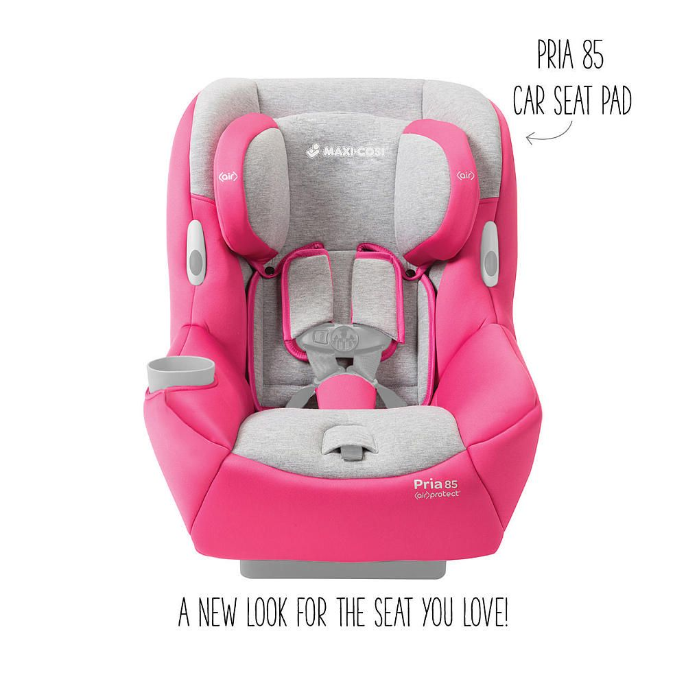 Get Maxi Cosi Pria 85 Car Seat Fashion Kit On Sale Today At Babies R Us Compare Baby Transport Prices It Right Now Your Nearest Store In Columbus
