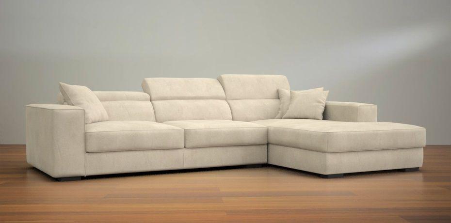 Poltronesofà Molinelli Divano Nel 2019 Interior Design Sofa E