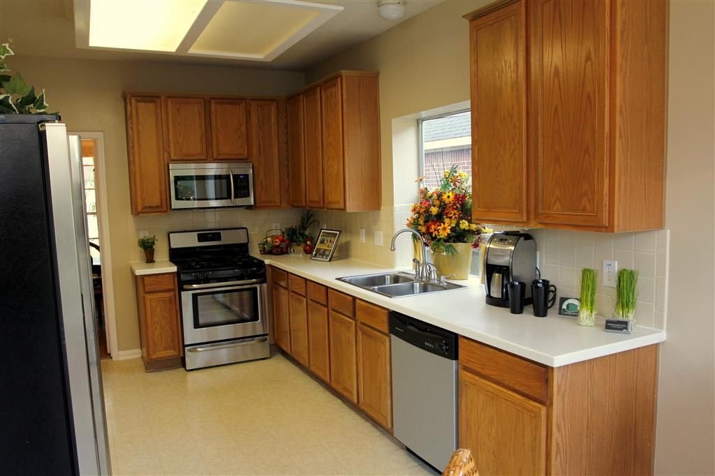 18+ Legacy home staging and decor pearland tx information