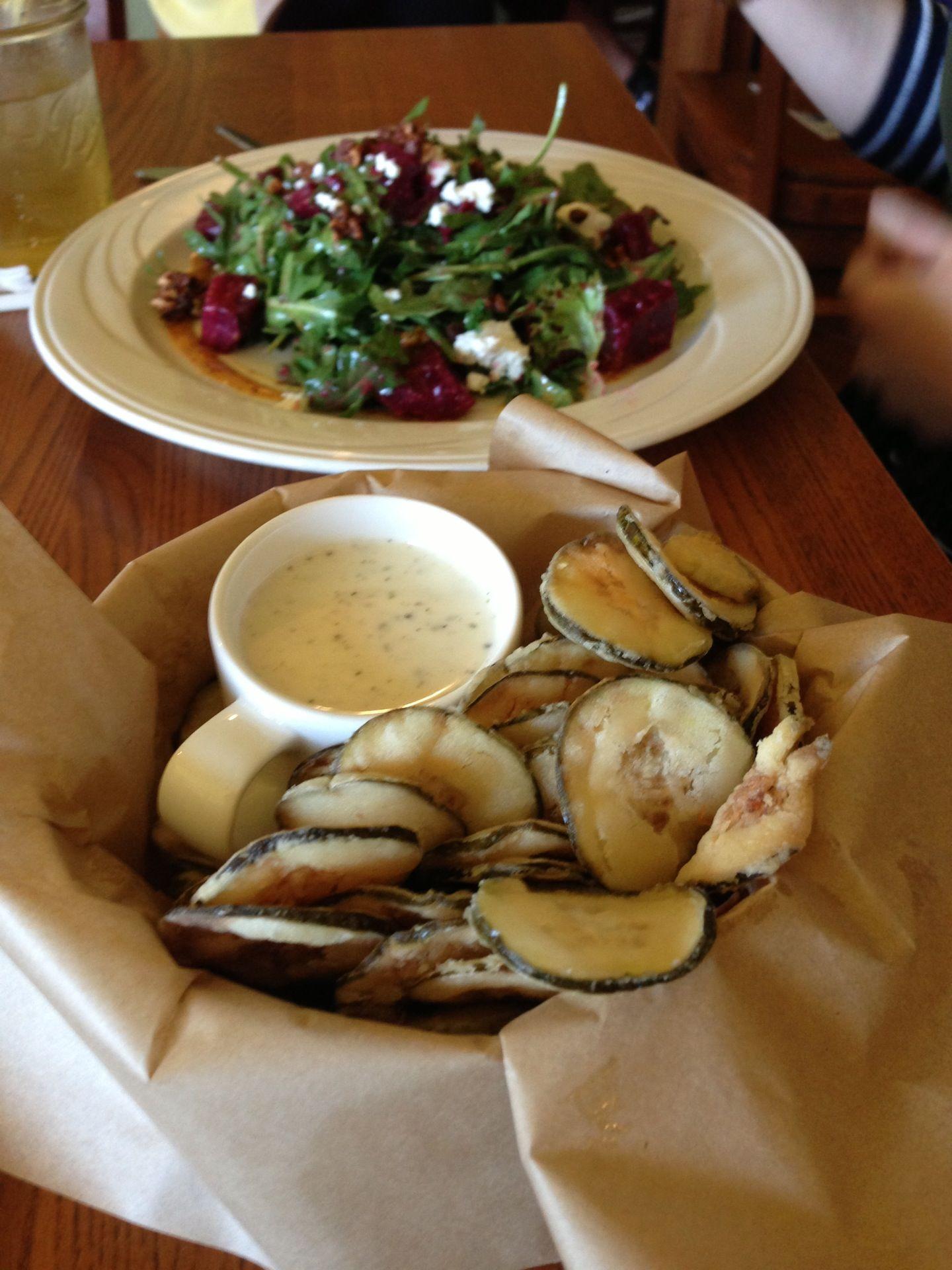 Pickle Jar Kitchen in Falmouth, MA | Explore Cape Cod | Pinterest ...
