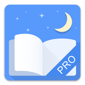 Moon Reader Pro 4.2.0 Build 420000 Patched Apk