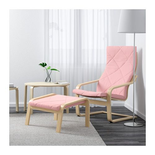Amazing Us Furniture And Home Furnishings Ikea Poang Chair Machost Co Dining Chair Design Ideas Machostcouk