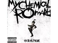 The Black Parade - My Chemical Romance #Ciao
