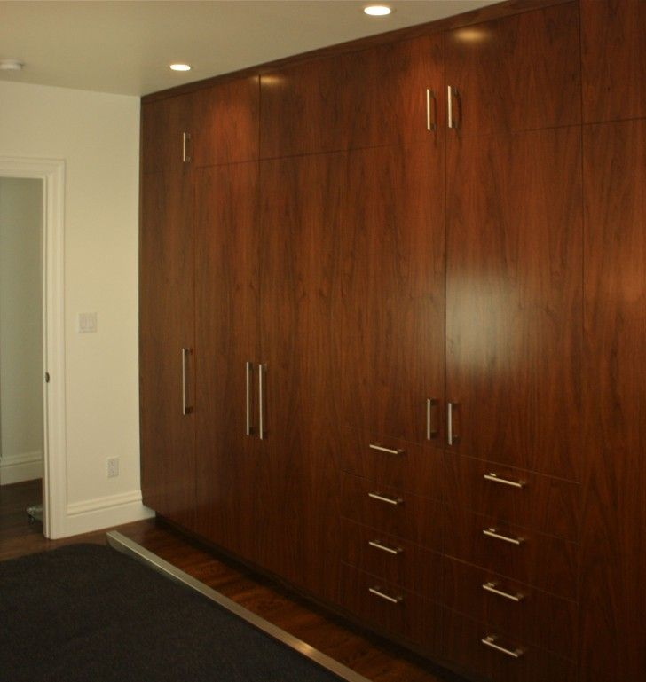 Best Wardrobe Designs For Small Bedroom Indian Google Search 400 x 300