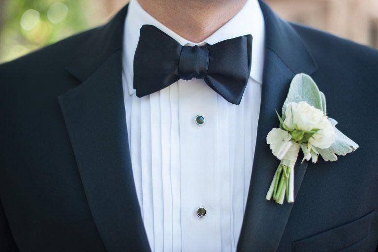 Tuxedos + Men\'s Wedding Attire | Wedding suits, July wedding and ...
