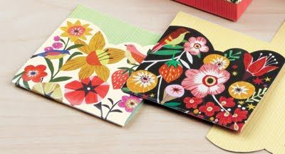 print and paper website- yummy lots of beautiful designs