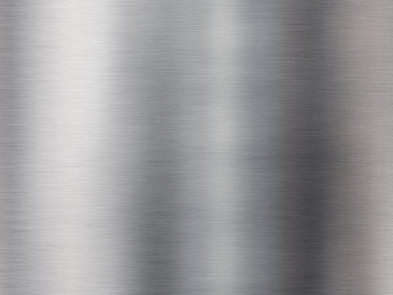 Reflective Brushed Metal Foil Texture Free Metal Texture Steel