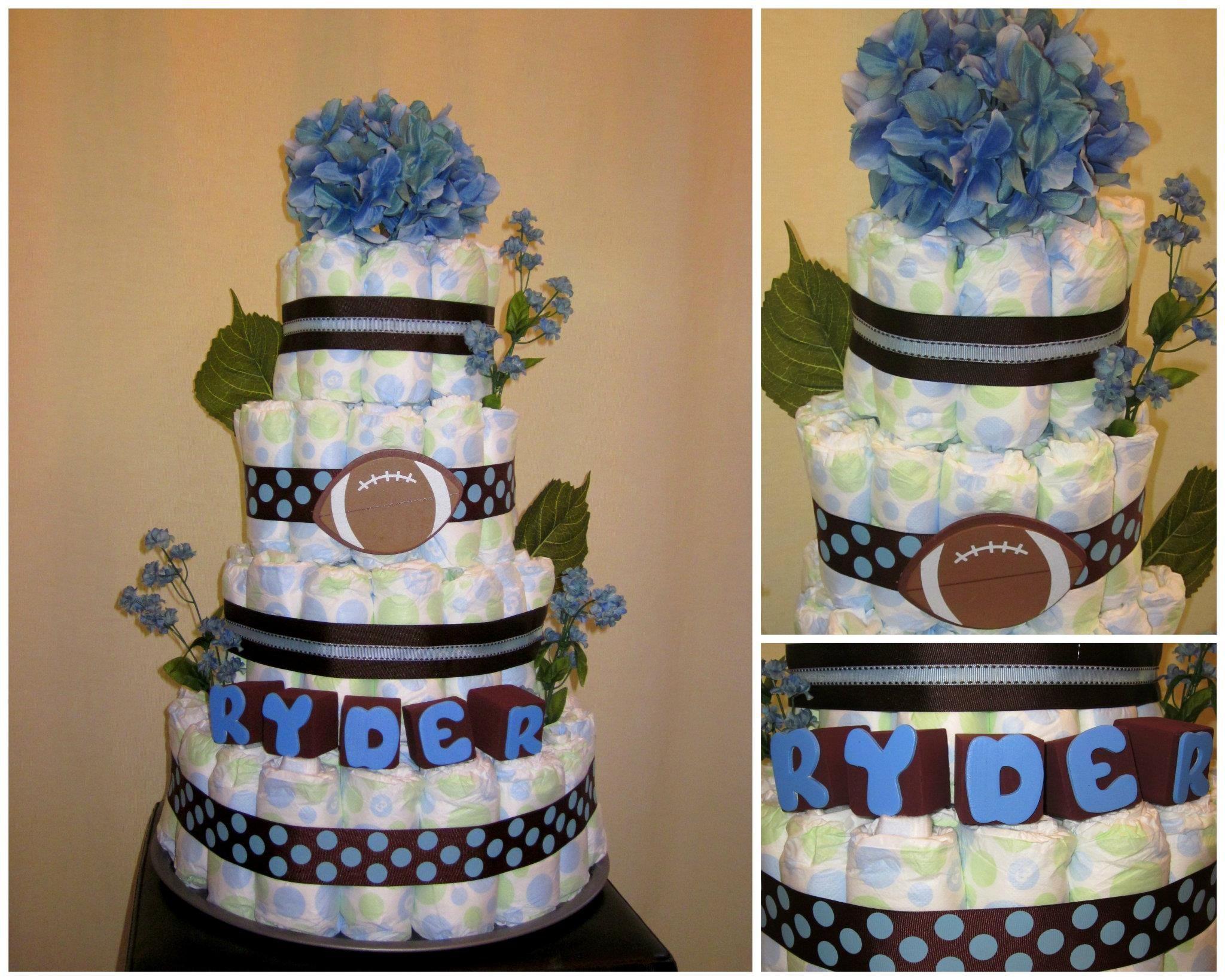 Cakes Cake Business Names Cake Business Diaper Cake