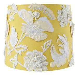 The 7 best home lamps to buy in 2018 lampshades chinoiserie and room the 7 best home lamps to buy in 2018 aloadofball Images