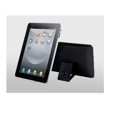 Tablet Universal Stand Universalna Sgvaema Postavka Za Tableti