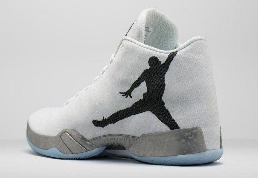Sneakers, Michael jordan shoes, Air jordans