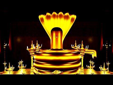 Shiva Tandava Stotram Lord Shiva 3d Animation Bhajan Songs Most Powerful Shiva Stotra Youtube Shiva Lord Shiva 3d Animation