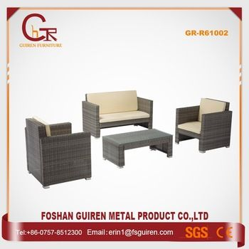 Whole Product Furniture Slipcovers For Cebu Rattan Pool Sunbed Chair Price