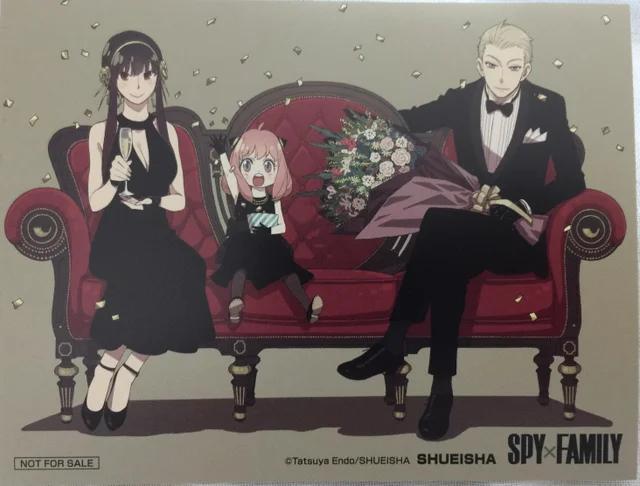 /r/manga manga, on reddit. in 2020 Anime