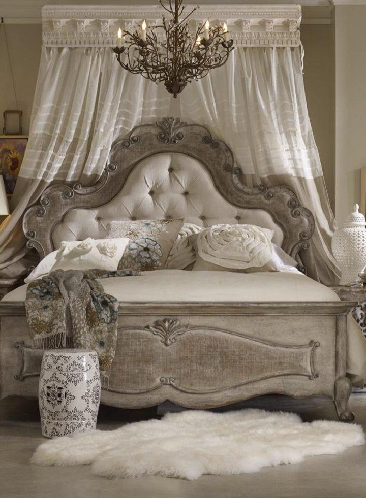 High Point Market: best exhibitors so far  Hooker Furniture @HPMarketNews #HPMkt #Spotted #ASIDhpmkt #ASIDHP