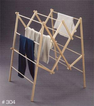 Welcome To Ecochoices Natural Living Store Wooden Clothes Drying Rack Wood Clothes Drying Rack Diy Clothes Drying Rack