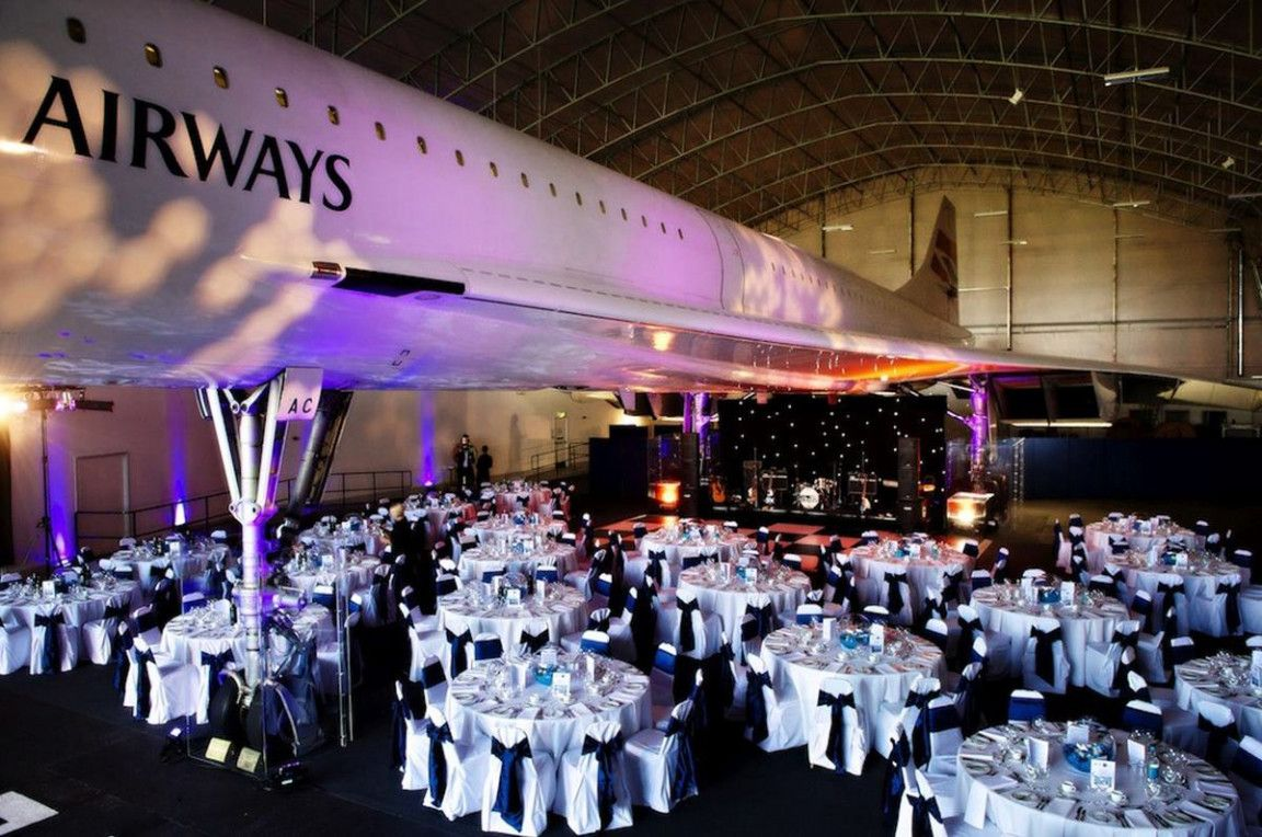 Ten Latest Tips You Can Learn When Attending Cheap Wedding Venues Manchester