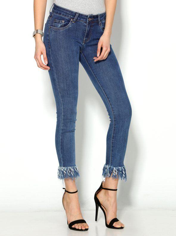 190e08548e14c Image result for pantalones vaqueros campana mujer