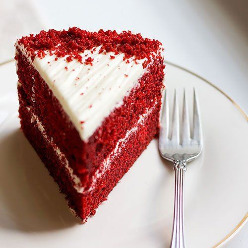 21 cake Carrot red velvet ideas