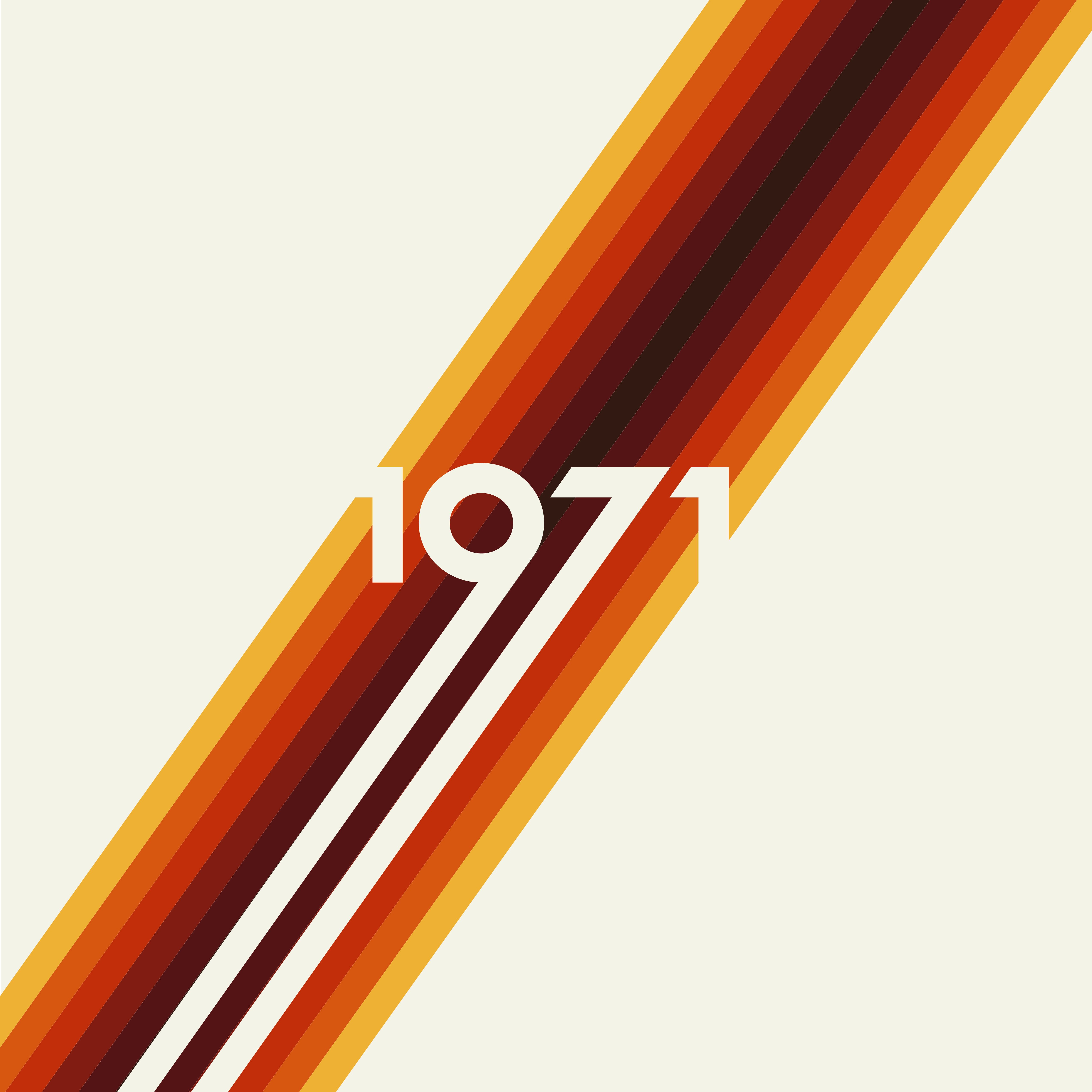 1971 - yearproject - ben lalisan