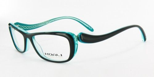 2ec1c15434 KOALI Coral (available in additional colors)  eyewear  frames ...