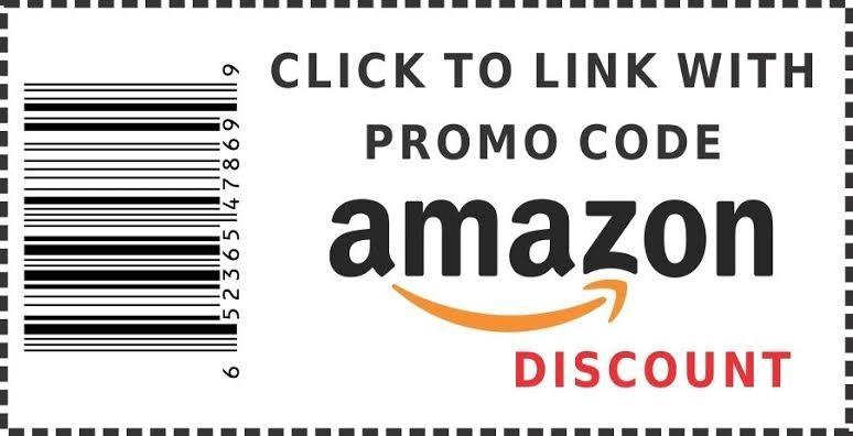 Save 60 On The Eligible Item S Below Amazon Promo Codes Coupon Amazon Promo Codes Amazon Coupon Codes