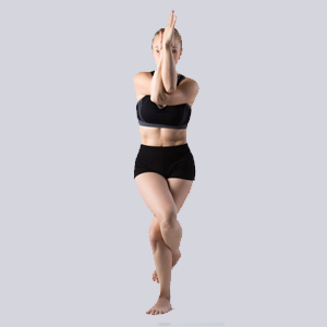11 best balancing yoga poses  bikram yoga poses yoga