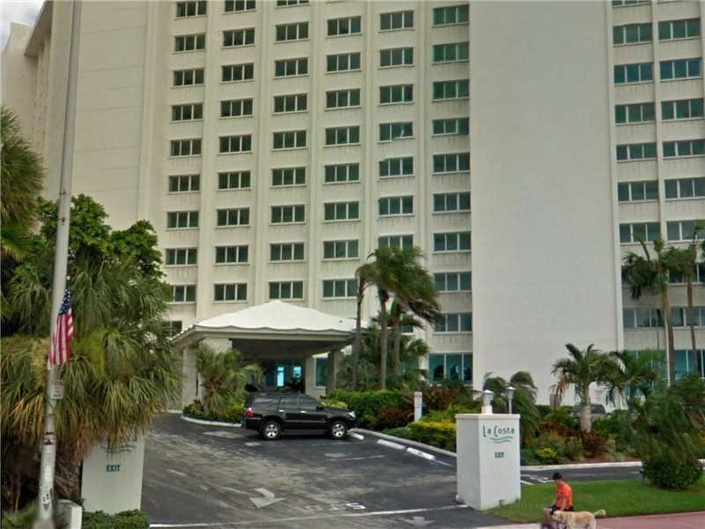 5333 Collins Ave Apt 204 Miami Beach Fl 33140 Zillow