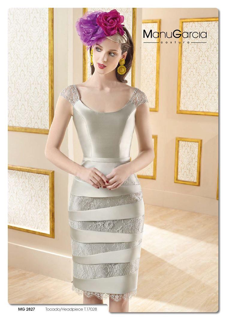 Precios vestidos higar fiesta