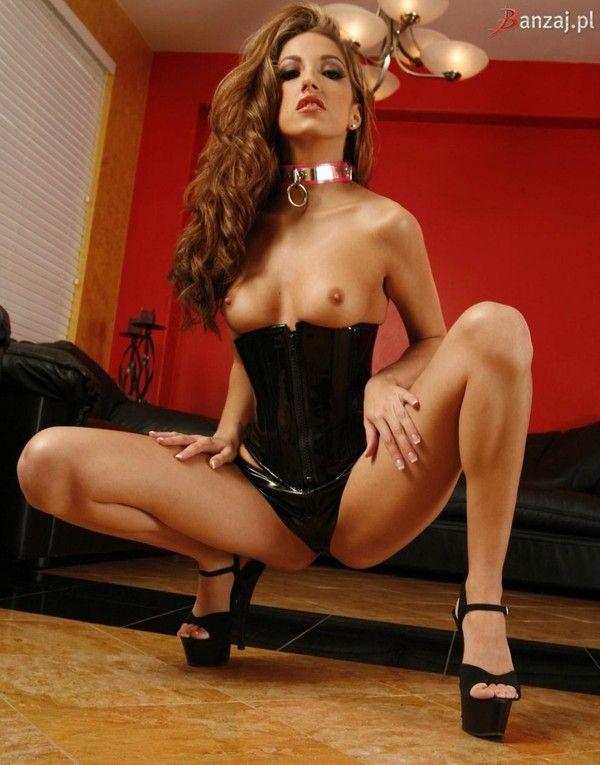 Jenna Haze 1