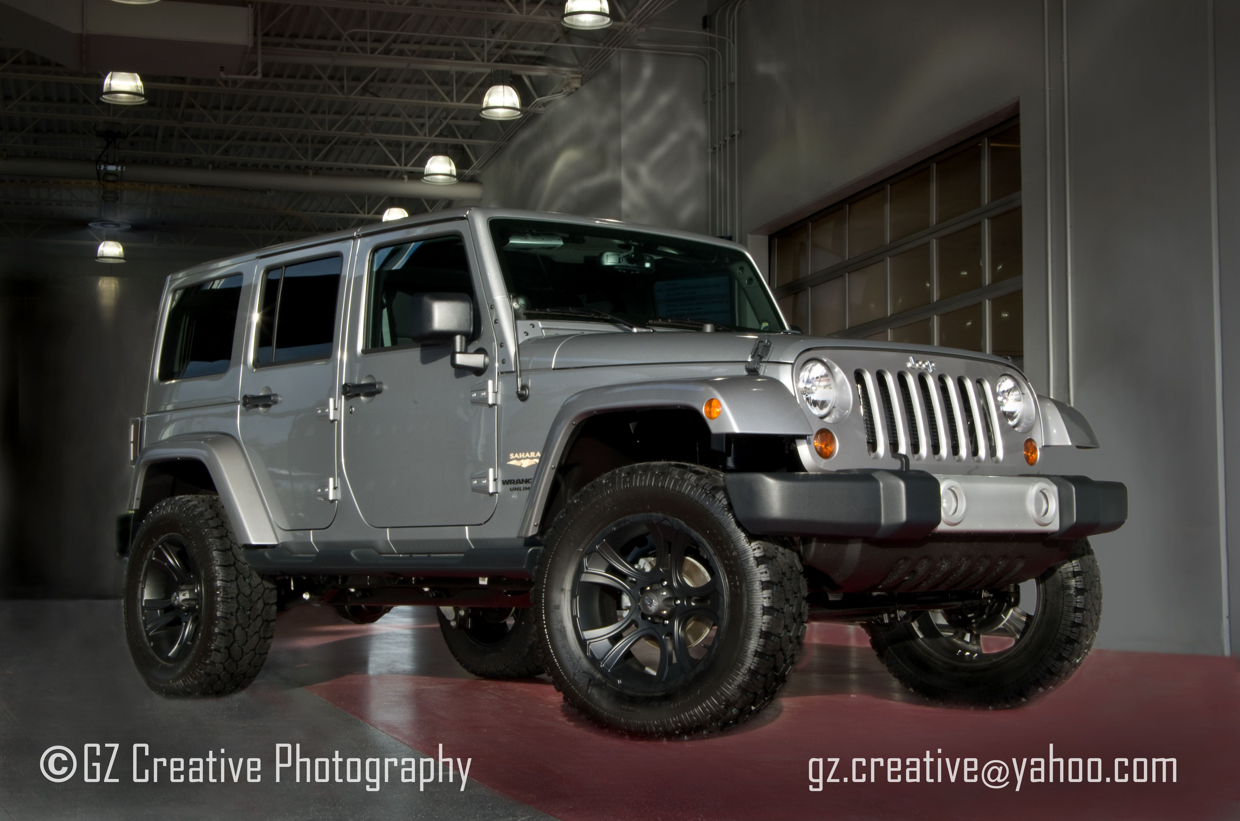 Pin By Jam Werks Florida On Jeep Wrangler Sahara Mods 4 Door Jeep Wrangler Jeep Wrangler Sahara Jeep Wrangler Unlimited
