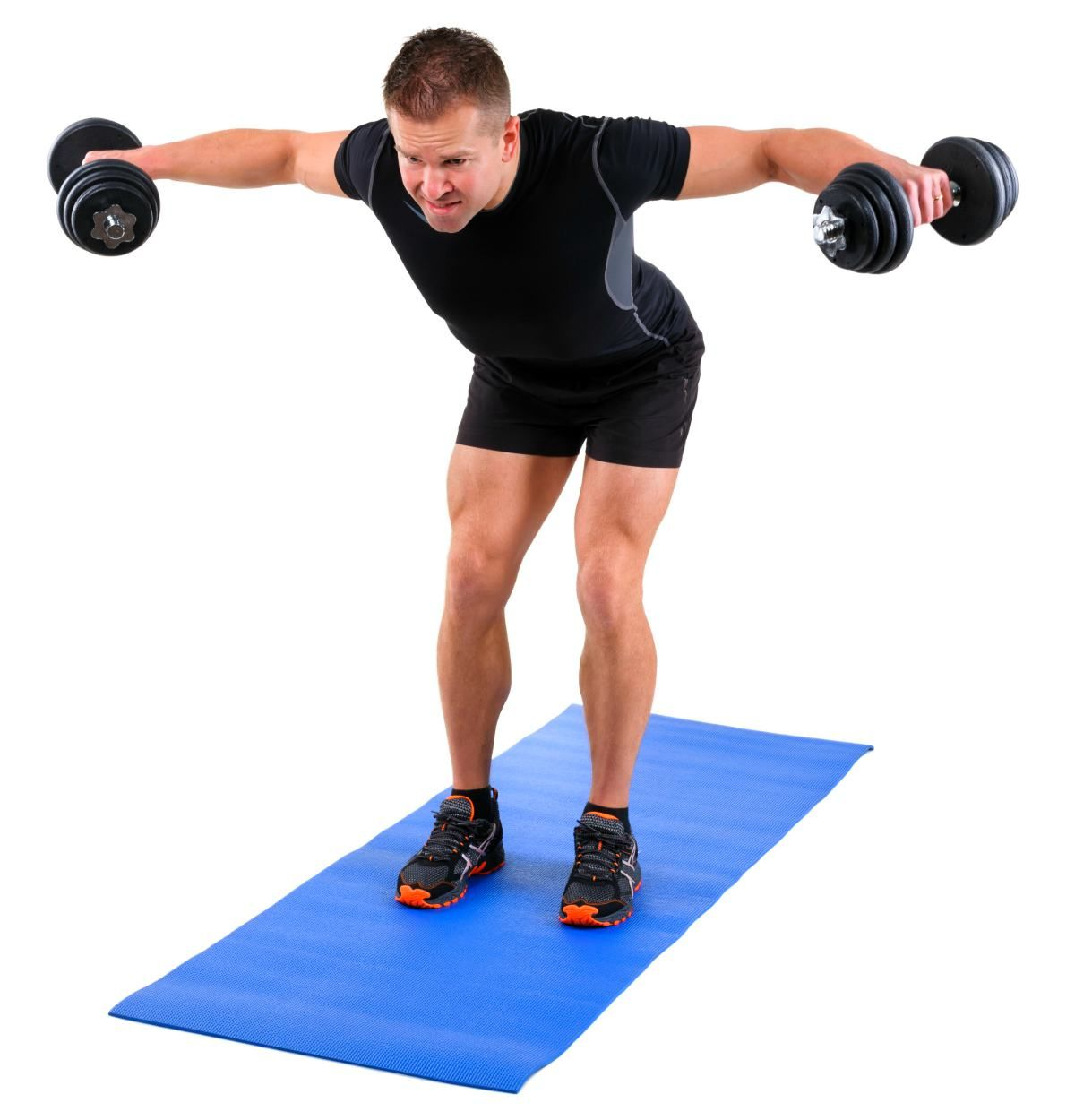 Rotator Cuff Exercises And Stretches For Healing Rotator Cuff Exercises Rotator Cuff Exercise