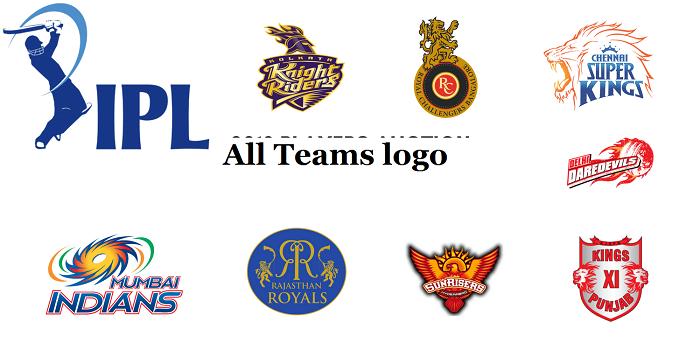 భారతదేశం వెలుపల IPL2019 మ్యాచ్ల వేదికలు! Ipl, All