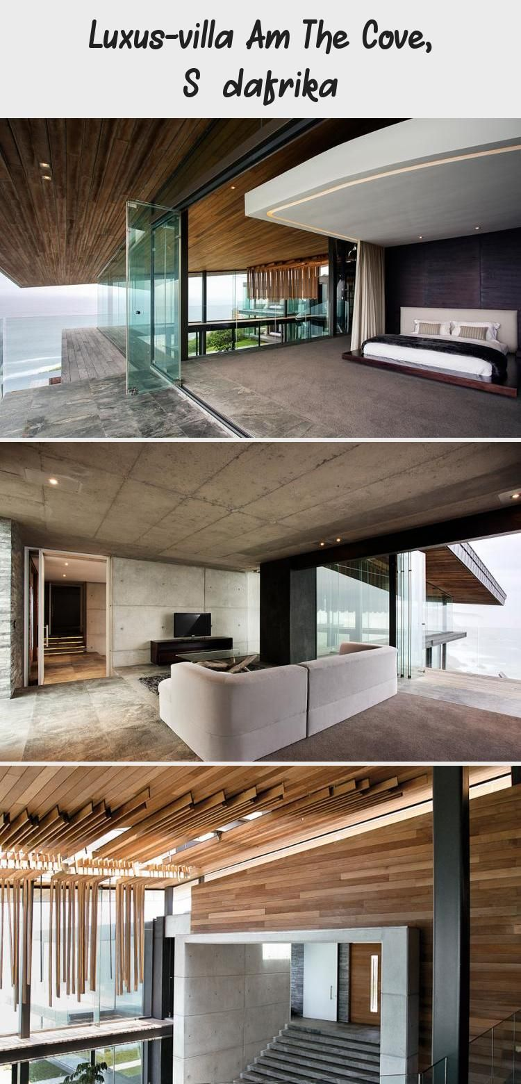 Photo of Luxury villa at The The Cove, South Africa – DE