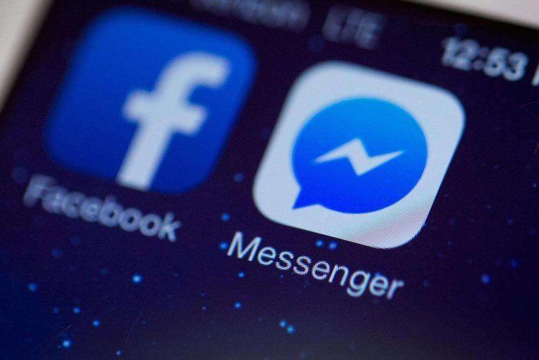 Comment Avoir Un Compte Messenger Sans Facebook