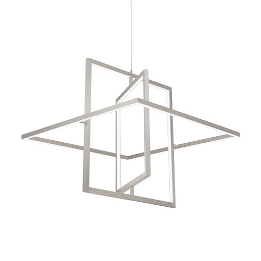 Kuzco mondrian come by our mount pleasant sc lighting showroom and let us