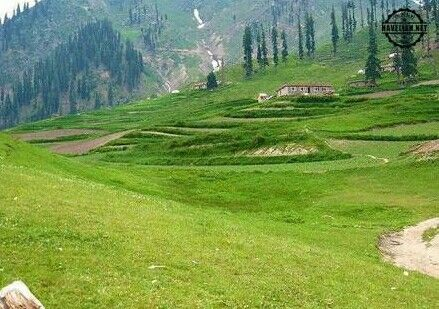JABRI Is A Fascinating Village In Central Region Of Havelian Abbottabad And Harpiur The Most Hilly Mountainous Presents Landscape Rich