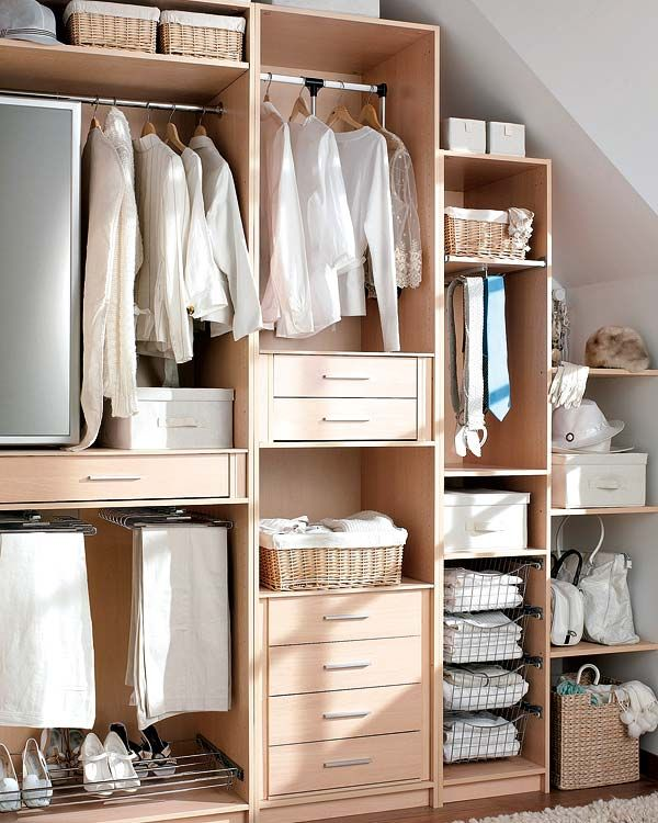 closet rangement pinterest dressing placard et garde robe. Black Bedroom Furniture Sets. Home Design Ideas