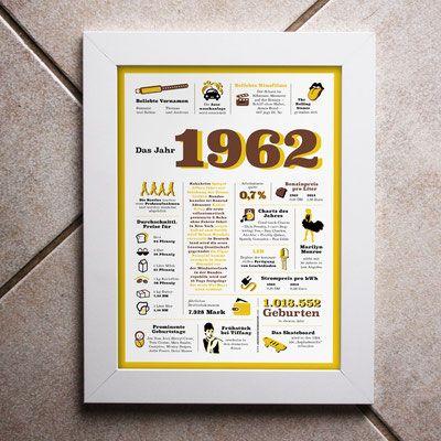 zum 55 geburtstag dieses jahr shop jennifer van rooyen pinterest birthday daddy und diy. Black Bedroom Furniture Sets. Home Design Ideas