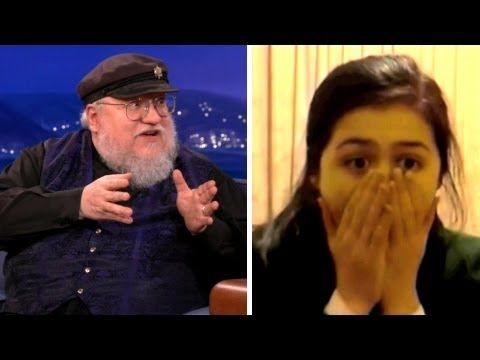 Pin By Purple On I Am Amused Red Wedding Reaction Red Wedding Game Of Thrones Episodes